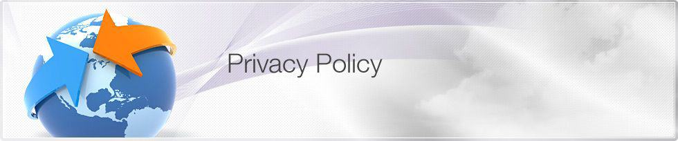 Privacy Policy for Win At Web