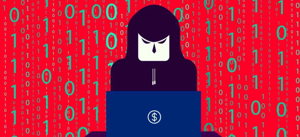 How to Protect Your WordPress Website from Brute Force Attacks